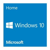MS-Windows 10 Home, D, 64-Bit, OEM