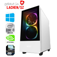ALCOM Gaming-PC Elite