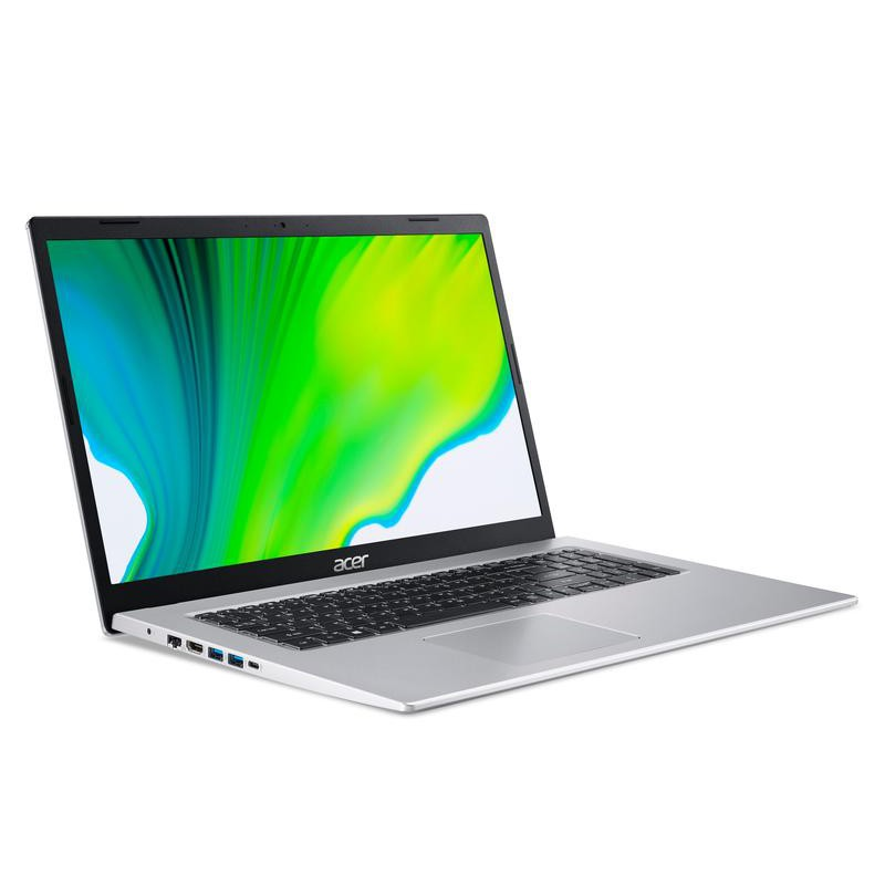 Notebook 17.3, Acer Aspire 5 A517-52G-53WS Pro (PC Gaming-Zubehör)