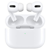 Headset Apple AirPods Pro inkl. Ladecase