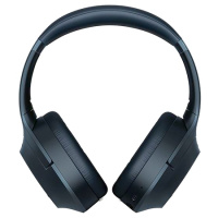 Headset Razer Opus Wireless (PC-Spiel)