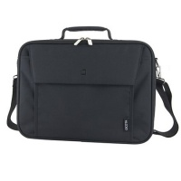Tasche Dicota Multi BASE 15-17.3