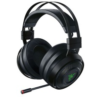 Headset Razer Nari Ultimate Wireless (PC-Spiel)