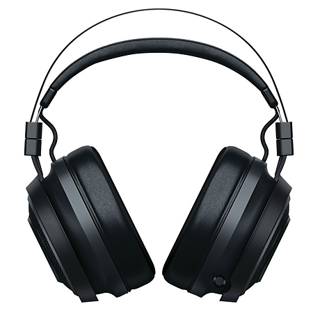 Headset Razer Nari Ultimate Wireless (PC Gaming-Zubehör)