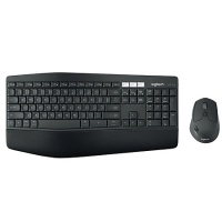 Logitech MX900 Performance Combo