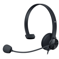 Headset Razer Tetra Gaming (PC Gaming-Zubehör)