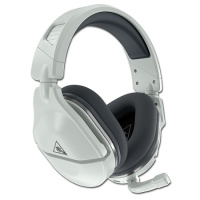 Headset Turtle Beach Ear Force Stealth 600 Gen.2 weiss (PC-Spiel)