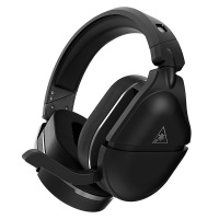 Headset Turtle Beach Ear Force Stealth 700 Gen.2 (PC-Spiel)