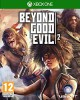 Beyond Good & Evil 2 (Xbox One)