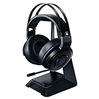 Headset Razer Thresher Ultimate (Playstation 4)