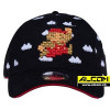 Cap: Super Mario Cloud