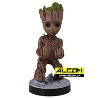 Cable Guy: Guardians of the Galaxy - Baby Groot (mit Ladefunktion)
