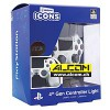 Lampe: Playstation Controller - Dual Shock 4