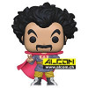 Figur: Funko POP! Dragon Ball - Hercule (9 cm)
