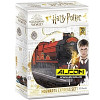 Puzzle 3D: Harry Potter - Hogwarts Express (180 Teile)