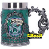 Krug: Harry Potter - Slytherin (15,5 cm)
