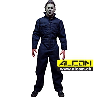 Figur: Halloween - Michael Myers (30 cm) Trick Or Treat Studios