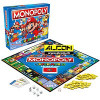 Brettspiel: Monopoly - Super Mario Celebration