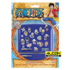 Magnete-Set: One Piece Chibi (20 Magnete)