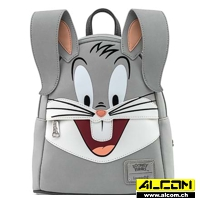 Rucksack: Looney Tunes by Loungefly - Bugs Bunny