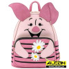 Rucksack: Disney by Loungefly - Winnie the Pooh