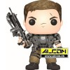 Figur: Funko POP! Gears of War - JD Fenix (9 cm)