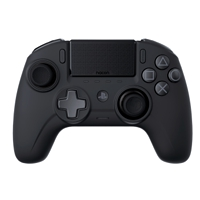 Controller Nacon Revolution Unlimited Pro black (Playstation 4)