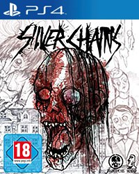 Silver Chains (Playstation 4)