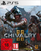 Chivalry 2 (Playstation 5)
