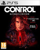 Control - Ultimate Edition (Playstation 5)