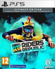 Riders Republic - Ultimate Edition (Playstation 5)