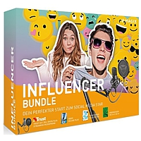 Magix Influencer Bundle 2020