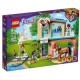 LEGO Friends: Heartlake City Tierklinik (41446)