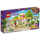 LEGO Friends: Heartlake City Bio-Cafe (41444)