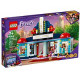 LEGO Friends: Heartlake City Kino (41448)