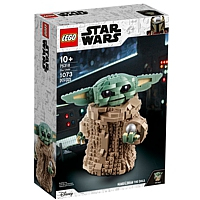 LEGO Star Wars: The Child (75318)