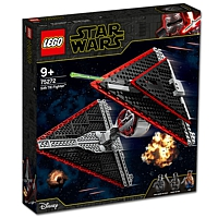 LEGO Star Wars: Sith TIE Fighter (75272)