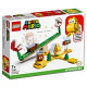 LEGO Super Mario: Piranha-Pflanze Powerwippe (71365)