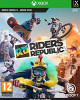 Riders Republic (Xbox One)