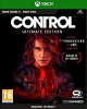 Control - Ultimate Edition (Xbox Series)