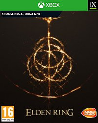 Elden Ring (Xbox Series)