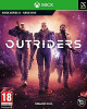 Outriders (Xbox Series)