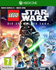 LEGO Star Wars: Die Skywalker Saga (Xbox One)