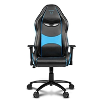 Office Gaming Seat Erazer X89070 (Playstation 4)