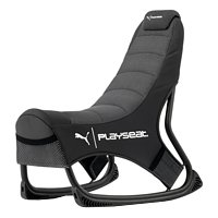 Gaming Seat: Puma Active (Xbox One)