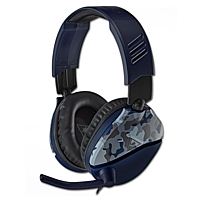Headset Turtle Beach Ear Force Recon 70, Arctic Camo (Playstation 4)