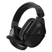 Headset Turtle Beach Ear Force Stealth 700 Gen.2 (Playstation 4)