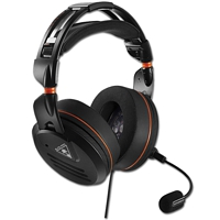 Headset Turtle Beach Elite Pro (PC-Spiel)