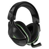 Headset Turtle Beach Ear Force Stealth 600 Gen.2 schwarz/grün (Xbox One)