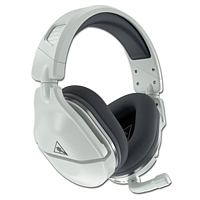 Headset Turtle Beach Ear Force Stealth 600 Gen.2 weiss (Xbox One)